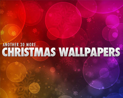 Christmas Wallpapers on Christmas Wallpapers